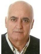 Suhei Sadi amro Bashir