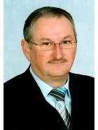 Hans Ehlbeck