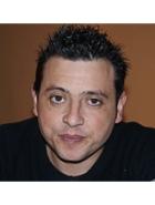 Guillermo Martínez Castaño