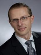 Stephan Drigalsky
