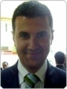 Raul Martinez Gomez