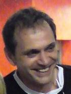 Erich Hagl