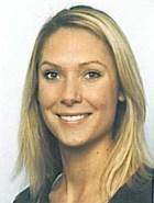 Kim Feldhaus