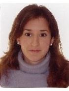 Ana Rita Donoso Bescansa