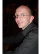 Marcus Creutz