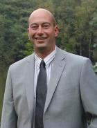 Jochen Conrad