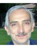 Lucio D'Amelia