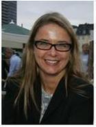 Tina Schumacher