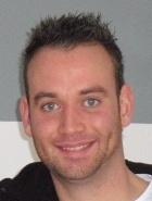 Michael Netz