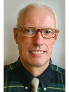 Joachim Helmut Frederick