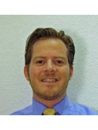 Michael Gsottberger