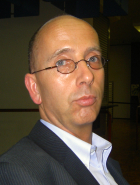 Reinhard Hanke
