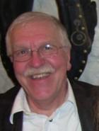 Günter Makolla