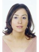 Esther Ruiz Abad