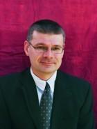 Claus Ebert