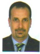 Jaime Rivas Díaz