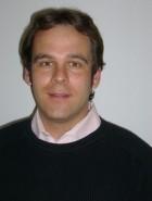 Jens Gribbe