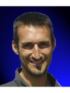 Ingo Burtscher