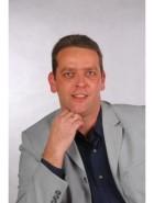 Michael Cordes