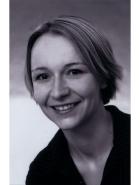 Frauke Hedrich