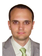 Alejandro Calleja Barroso