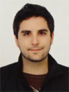Fernando Perez Reyes  Cornejo