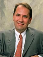 Enrique Garcia Alvarado