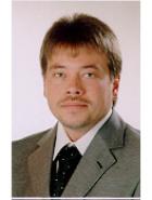 Udo Hillenbrand