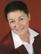 Janett Drewke