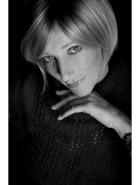 Adrienne Schuster