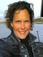 Doris Brandt