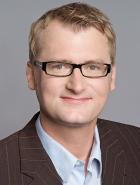 André Behrens