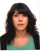 Sonia dominguez Cortes