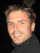 Jochen Faller