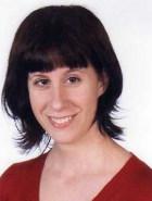 Mireia Martinez