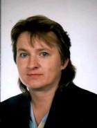 Martina Esser