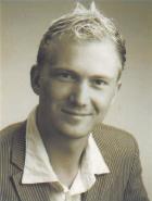 Moritz Hitzer