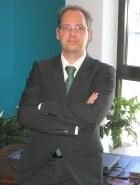Marco Geuer