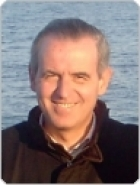 Raúl Alberto Lilloy Alonso