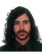 Pelayo Puche Coto
