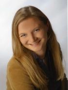Kerstin Haag