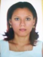 Mariana Anchundia Chamorro