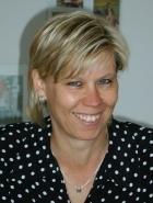 Sabine Florian