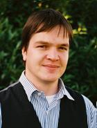 Andreas Blatzheim