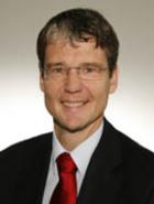 Holger Hinsenbrock
