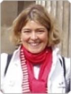 Eliana Benjumeda