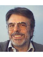 Adriano Autino