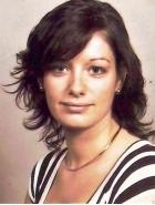 Birgit Heeren