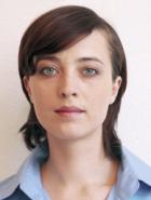 Kristina Zerr