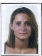 Elena izquierdo Aroyo